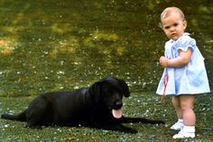 On her 1st birthday of Princess Victoria of Sweden,