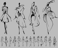 Fashion Marketing - schoolanduniversity.com
