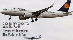 CEO AeroSoft Corp: Good Phrases Unsuccessful People are Always Use Pilot Career, Airline Pilot, International Airlines, How To Introduce Yourself, Aviation, Motivation, People, Pilots, Taxi
