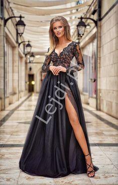 Beautiful Dresses, Beautiful Women, Formal Wear, Formal Dresses, Adele, Bridal Dresses, Evening Dresses, Emo, Women Wear
