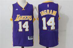 http://www.xjersey.com/lakers-14-brandon-ingram-purple-swingman-jersey.html Only$34.00 #LAKERS 14 BRANDON INGRAM PURPLE SWINGMAN JERSEY #Free #Shipping!