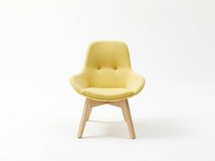 We collect some of the best new furniture designed in Australia, from both established and emerging designers. New Furniture, Furniture Design, Ivy, Armchair, Victorian, Home Decor, Lounge, Sofa Chair, Airport Lounge