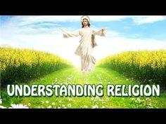 ▶ Abraham Hicks - Understanding religion - YouTube,...Atlanta, GA, 11-08-2014