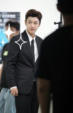 ♪───O(≧∇≦)O────♪ ...perfect Shin Won Ho Cute, Tae Oh, Cross Gene, Drama Korea, Lee Min Ho, Kpop Groups, Korean Actors, Singer, Bb