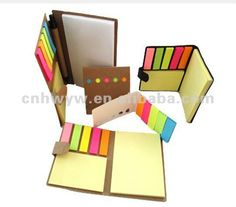 Sticky Notepad&Notes Pad for Promotion,cute sticky notepad for promotion,custom shaped sticky note pads