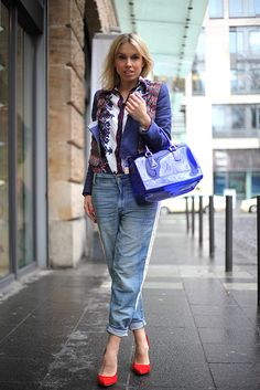 Furla_Outfit_02
