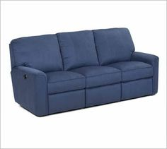 1000 images about for cuddling on pinterest reclining for Berkline chaise recliner