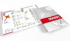 Masst - Catalogo prodotti