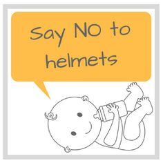 22 Best Babies Against Helmets Prevent Amp Fix Flat Head