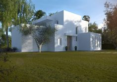 Detached House | Río Real | Rose Estates