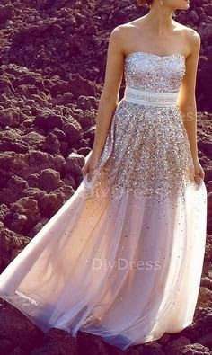 Dresses 2015 you will love it