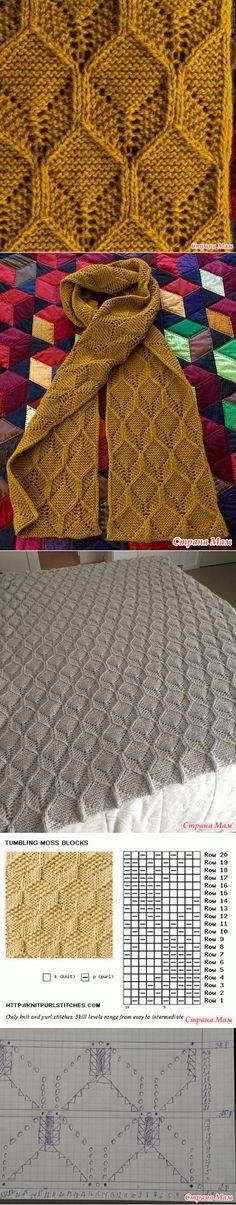 Прошу помощи в поиске или сост… modèles de tricot Je demande de l'aide pour trouver ou dessiner un patron – Tricot – Country Mom Knitting Charts, Knitting Stitches, Free Knitting, Baby Knitting, Knitting Patterns, Crochet Patterns, Gilet Crochet, Crochet Motif, Knit Crochet
