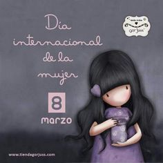 Dia de la mujer Movies, Movie Posters, Frases, Messages, Cards, Women, Films, Film Poster, Cinema