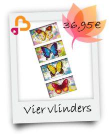 4_vlinders_pol