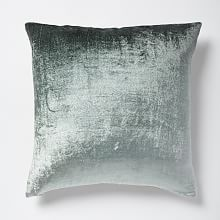 Bedroom Decorative Pillows Covers | west elm
