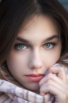 Most Beautiful Womens with Smiling Face Lovely Eyes, Most Beautiful Faces, Pretty Eyes, Girl Face, Woman Face, Interesting Faces, Smile Face, Belle Photo, Beauty Women