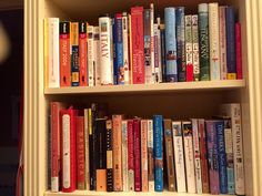 My top 43 Books and Movies about Italy. #ItalyReads #ItalyMovies. http://www.ItalyRetreatForWomen.com