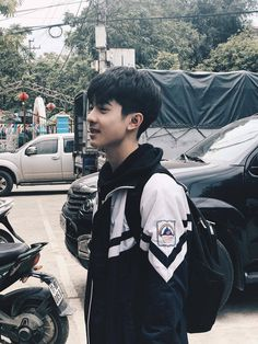 Korean Boys Ulzzang, Cute Korean Boys, Ulzzang Couple, Ulzzang Boy, Asian Boys, Cute Boys Images, Boy Images, Cool Girl Pictures, Cute Teenage Boys