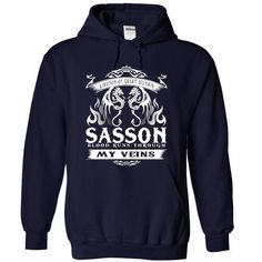 SASSON #name #tshirts #SASSON #gift #ideas #Popular #Everything #Videos #Shop #Animals #pets #Architecture #Art #Cars #motorcycles #Celebrities #DIY #crafts #Design #Education #Entertainment #Food #drink #Gardening #Geek #Hair #beauty #Health #fitness #History #Holidays #events #Home decor #Humor #Illustrations #posters #Kids #parenting #Men #Outdoors #Photography #Products #Quotes #Science #nature #Sports #Tattoos #Technology #Travel #Weddings #Women