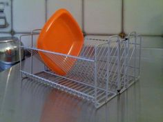 51 Insanely Easy Ways To Transform Your Everyday Things
