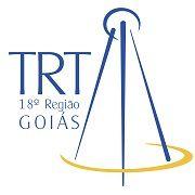 PROF. FÁBIO MADRUGA: TRT/GO fará concurso para técnico e analista !