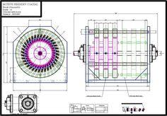 grafico+motor.jpg (700×487)