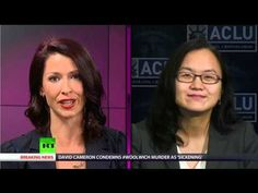(excelent) [170] Patenting the Human Body, Clash of Civilizations & Endless War - YouTube