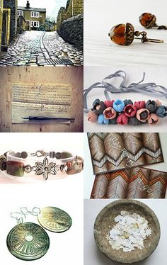 october by Jackie on Etsy--Pinned with TreasuryPin.com