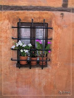 Albarracin 030 by jorapa, via Flickr
