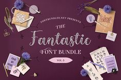 20 fantastic new font families for your font collection! Great bundle with 20 awesome fonts for an excellent value of money! #font #fonts #fontsbundle #typefaces #typeface #bundle #design #designers #craft #crafters #scrapbook #creative #scrapbookers