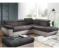 DIY Home Decor * Home Improvement Made Simple With These Easy Tips -- Wonderful of you to drop by to view the image. Sofa Bed Size, Sofa Bed Mattress, Scatter Cushions, Toss Pillows, Sofa Bed With Storage, Public Seating, Smooth Walls, Upholstered Furniture, Interior Design Tips