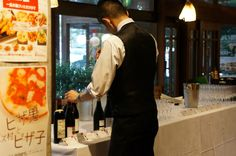 第8回 エズのワイン祭〜南フランス・プロヴァンス〜