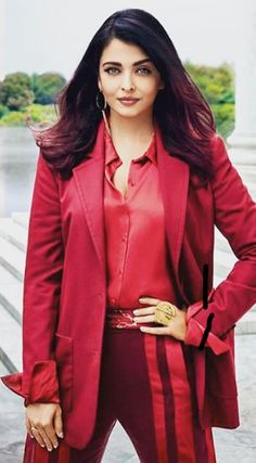 Aishwarya Rai Photo, Actress Aishwarya Rai, Indian Bollywood Actress, Bollywood Girls, Aishwarya Rai Bachchan, Bollywood Actors, Bollywood Celebrities, Hollywood Actresses, Indian Actresses