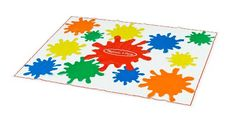 Kids' Easels - Melissa  Doug Drop Cloth *** Continue to the product at the image link.
