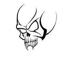 Tribal tattoo 14 460x1024 Tribal Tattoo Art Designs