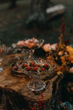 Casamento folk rústico numa tarde cheia de alegria e amor em São Paulo – Jessé Folk, Dream Wedding, Candy Table, Joy, Amor, Popular, Forks, Folk Music