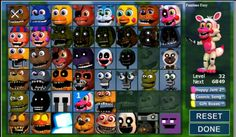 """""""Five Nights At Freddy's"""" mastermind, Scott Cawthon, has teased a huge update for his """"FNaF World"""" RPG and a new project that could be his next game. Five Nights At Freddy's, Dry Sense Of Humor, Scott Cawthon, Fnaf Wallpapers, Funtime Foxy, Fnaf Characters, Freddy Fazbear, Anime Fnaf, Sister Location"""