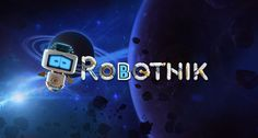 Robotnik Video Slot from Yggdrasil Gaming