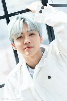 "NCT Dream Jaemin ""Reload"" Promotion Photoshoot by Naver x Dispatch - K-popin Yang Yang, Winwin, Taeyong, Jaehyun, Nct 127, Fanfiction, Rapper, Nct Dream Members, Nct Dream Jaemin"