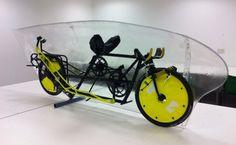 Resultados de la Búsqueda de imágenes de Google de http://bicycledesign.net/wp-content/uploads/2012/11/Obree_beastie-prototype-498x307.jpg
