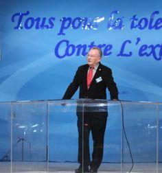 Solidarity with French people against Islamic fundamentalism, and Iranian terrorist government. Participants include; Mr. Béquet, Mr. Lefebvre, Mr.Paruelle, Mr. Meroun ,Mayors  Muller and Fassier,(France.), Mr. Ghozali, former Algerian PM, Mrs.Boumediene, jurist, former Algerian first lady, Mr. Razzi (Italy),Mr. Vareikis (Lithuania),Mr. De Lange (Ned), Mr. Polcak ( EU parl.) Mr.  Casaca, (former EU Parl.), Mr. Mathews (Ireland), Mr. Ben Oni (Romania),  Bishop Gaillot, Dr.Al-Tamimi…