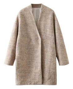 http://www.blackfive.com/p/v-neck-buttoned-md-long-woolen-coat-24131