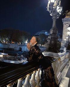 SILKY 2 Night aesthetic, Classy aesthetic, Rich girl