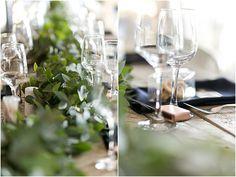 White Wine, Alcoholic Drinks, Tableware, Glass, Bridge, Dinnerware, Drinkware, Tablewares, Corning Glass