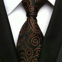 Costbuys Luxury Silk Necktie Dot Wedding Neck Tie For Men Redreen Mens Ties Dots, Men's Apparel, Luxury, Wedding, Women, Accessories, Valentines Day Weddings, Clothes For Men, Hochzeit