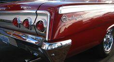 1962 Impala-http://mrimpalasautoparts.com