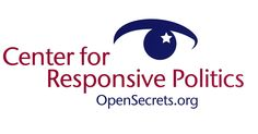 nice #YSK about opensecrets.org