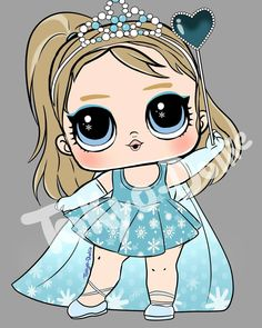 las super lol hijab in congress - Hijab Baby Wallpaper, Cartoon Pics, Cute Cartoon, Coloring Books, Coloring Pages, Lol Doll Cake, Doll Party, Portrait Illustration, Illustration Fashion