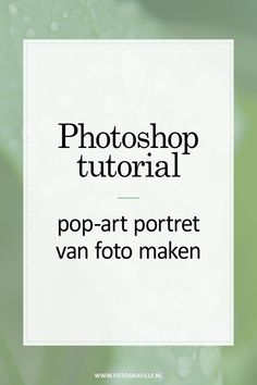 Second-hand Photography Photoshop Articles Photoshop Tutorial, Photoshop For Photographers, Photoshop Brushes, Photoshop Actions, Lightroom, Adobe Photoshop, Photoshop Website, Advanced Photoshop, Photoshop Elements