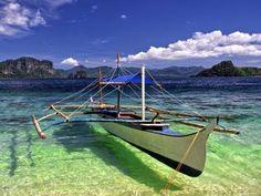 El Nido, Palawan Island, Philippines By Peter Adams El Nido Palawan, Palawan Island, Kota Kinabalu, Cebu, Am Meer, Cool Diy, Travel Destinations, Vacation Travel, Tatoo